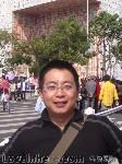 zhangpeng78的照片