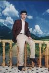 张涛1980的照片