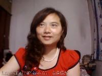 china_紫罗兰_888的照片