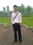 simmi_sky131415的照片