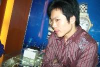 leon1142的照片