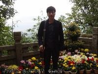 zhangtao8745408的照片