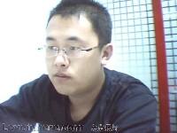 wangqijuen的照片