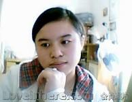 香香1120的照片