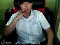 lihancheng的照片