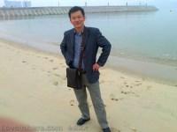 wuyan16888的照片