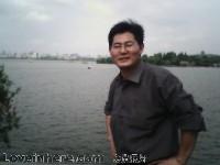 凡夫俗子-2008的照片