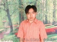 2008-minmin的照片