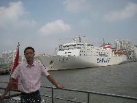 lixinghang-444的照片