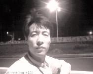 2008-寻找真爱一生的照片