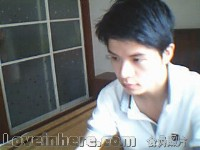 316684039yang的照片