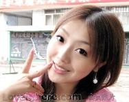 杭州学妹妹的照片