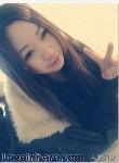 杨小惠的照片