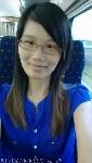 米米米的照片