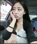 刘艳儿的照片