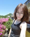娟娟的照片