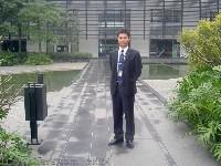 桦哥的照片