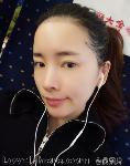 张秀娜的照片