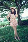 李媛的照片