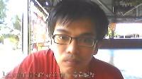 黄俊凯的照片