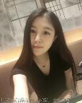 yintao的照片