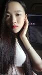 林琴妮儿的照片