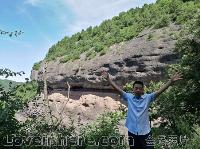 zhangxin的照片