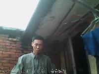 honghong的照片