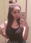 李欣妍的照片