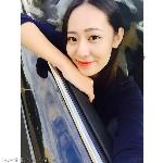 李妍妍的照片
