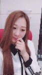 xiaobaobao的照片