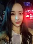 妍妍的照片