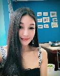 陈思璐的照片