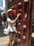hehuinong的照片