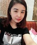 萍萍的照片