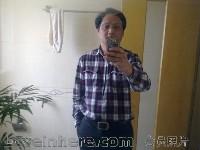 shichuan的照片