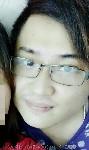 薏米的照片
