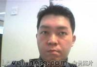 陈映宇的照片