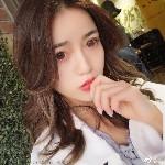 linweiwei的照片
