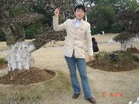 jinsongcao的照片