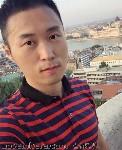 陈先生的照片