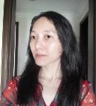 翠竹的照片