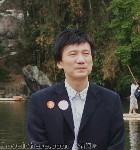 xiaozhiwei的照片