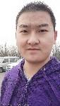 小王叔叔的照片