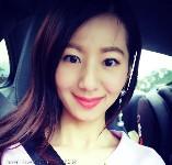 欣妍的照片