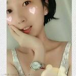 jiaojiao的照片