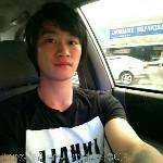 wanbao的照片