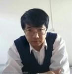 tianhang的照片