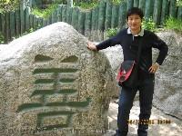 薛文龙的照片