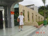 jianyunwen的照片